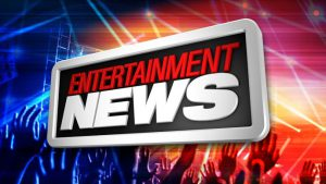 Entertainment News From Around the World